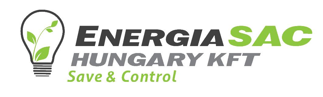 ENERGETIKA - VILLAMOSSÁG - VILÁGÍTÁSTECHNIKA